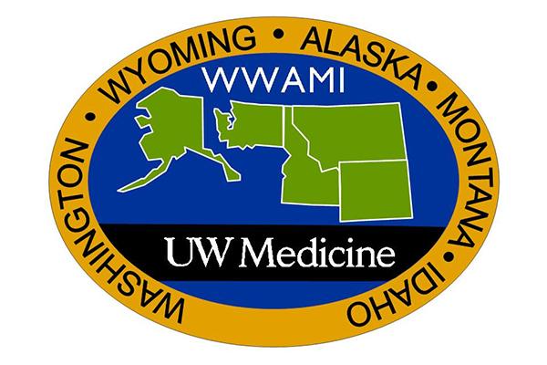 WWAMI UW Medicine