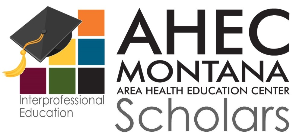 http://healthinfo.montana.edu/ahec-scholars/application.html