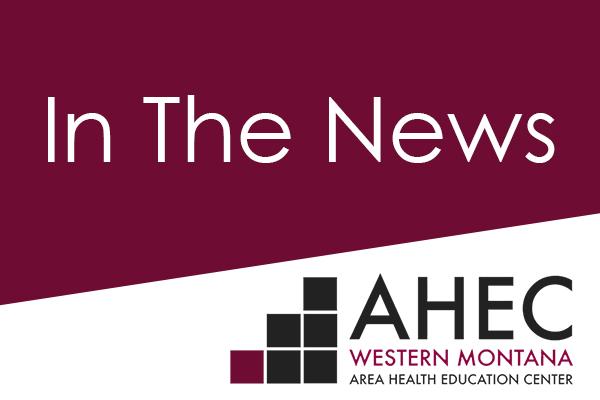 ahec news