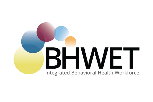 bhwet integrated behavioral health workforce